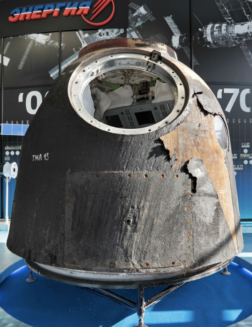 """Chuyên gia vũ trụ """"bắt thóp"""" bom tấn Gravity - 5"""