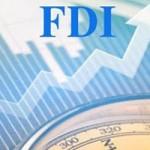 Tài chính - Bất động sản - Cấp phép đầu tư FDI: Bớt thủ tục, thu hút vốn