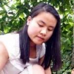 Bạn trẻ - Cuộc sống - Nữ sinh săn học bổng để... chữa ung thư