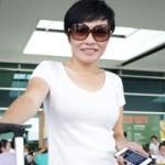 Ca nhạc - MTV - Phương Thanh sang HQ cùng thí sinh Ngôi sao Việt