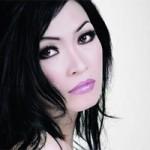 Ngôi sao điện ảnh - Phương Thanh: Tôi đã khóc vì người yêu lấy vợ
