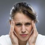 Sức khỏe đời sống - Bệnh đãng trí là do gen di truyền quyết định?
