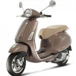 Ô tô - Xe máy - Vespa Primavera 150 có giá 57 triệu đồng