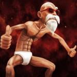 Cười 24H - HOT: 24 cách tạo bụng 6 múi nhanh và dễ