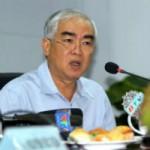 """Bóng đá - Ông Lê Hùng Dũng trình bày """"bí kíp"""" giúp bóng đá Việt Nam lột xác"""