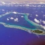 Du lịch - Dừng chân trên hòn đảo tận cùng thế giới