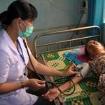 Sức khỏe đời sống - Giá thuốc: Buồn nhất vẫn là người bệnh