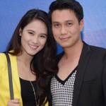 Phim - Việt Anh ngày càng bảnh bao