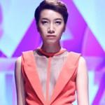 Thời trang - Ứng dụng thú vị từ sàn diễn thời trang Việt