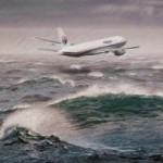 Tin tức trong ngày - Tìm kiếm MH370: Ác mộng trên Ấn Độ Dương
