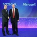 Công nghệ thông tin - Thương vụ Microsoft thâu tóm Nokia bị trì hoãn
