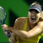 Thể thao - Sharapova - Kvitova: Ăn miếng trả miếng (TK Miami)