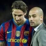 """Bóng đá - Tự truyện gây """"sốc"""" của Ibrahimovic (Kỳ 66)"""
