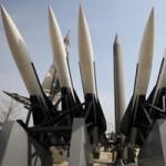 Tin tức trong ngày - Triều Tiên phóng tên lửa về phía Nhật Bản