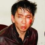 An ninh Xã hội - Tấn công cảnh sát để đánh tháo 19 bánh heroin
