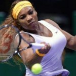 Thể thao - Serena – Kerber: Sức mạnh hủy diệt (TK Miami)