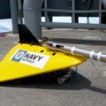 Tin tức trong ngày - Cận cảnh thiết bị truy tìm hộp đen MH370