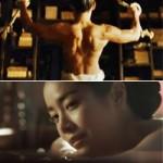 Phim - Nghẹt thở với trailer phim mới của Hyun Bin