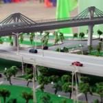 Tin tức trong ngày - Thanh tra đột xuất các dự án liên quan đến JTC