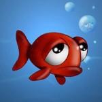 """"""" Sở Khanh """"  nhất trong loài cá là ai?"""