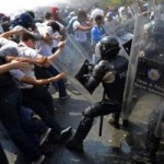 Tin tức trong ngày - Venezuela: Bắt 3 tướng âm mưu đảo chính