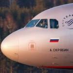 Tin tức trong ngày - Ukraine cấm phi công Nga rời khỏi máy bay