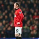 Bóng đá - Rooney xoa dịu sự phẫn nộ của fan MU