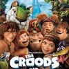 Trailer phim: The Croods