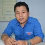 Tin Đà Nẵng - 26 tuổi, 35 lần hiến máu cứu người