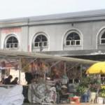Tin tức trong ngày - Vì sao chưa khởi tố vụ cháy chợ Phố Hiến?