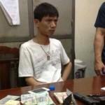 An ninh Xã hội - Truy tố 14 bị can trong băng giang hồ Tú 'kỷ'