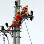 Thị trường - Tiêu dùng - Tăng giá điện, tiêu dùng điện vẫn tăng