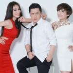 Ca nhạc - MTV - Lam Trường cùng cháu gái hát tri ân Bảo Chấn