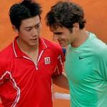Thể thao - Federer - Nishikori: Món nợ khó đòi (TK Miami)