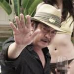 Phim - Chánh Tín ngộ nhận về giá trị bản thân