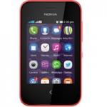 Thời trang Hi-tech - Nokia Asha 230 chạy hai SIM giá 1,2 triệu đồng