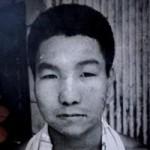 Tin tức trong ngày - Nhật: Tử tù được tự do sau 48 năm chờ thi hành án