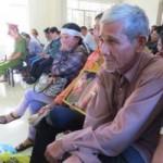 An ninh Xã hội - 5 CA dùng nhục hình: Ăn cơm trong tiếng kêu la của nạn nhân