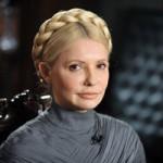 Tin tức trong ngày - Nữ hoàng khí đốt sẽ tranh cử Tổng thống Ukraine