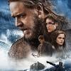 Lịch chiếu phim rạp tại TP.HCM từ 28/3-3/4: Noah: Đại hồng thủy