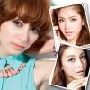 Mách khéo 3 cách trang điểm mắt cho phái đẹp