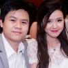 Bạn trai thiếu gia của người đẹp Việt