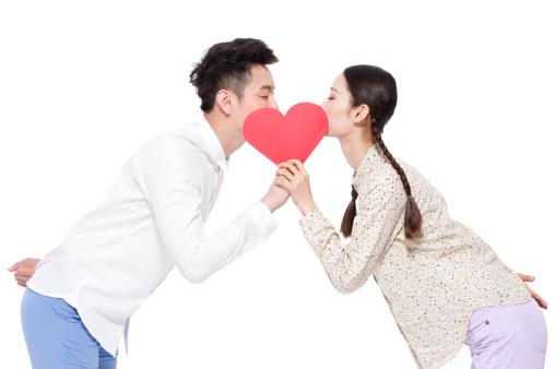 Thư tình: Tình yêu cần có sự đợi chờ