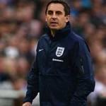 """Bóng đá - G.Neville: """"Tiền không giải quyết vấn đề của MU"""""""
