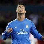 Bóng đá - Ronaldo chính là điểm yếu của Real?
