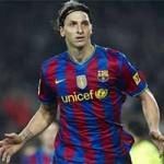 """Bóng đá - Tự truyện gây """"sốc"""" của Ibrahimovic (Kỳ 67)"""