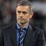 Bóng đá - Mourinho bắt đầu lo ngại Ibra và PSG