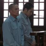An ninh Xã hội - Đánh chết hàng xóm, hai bố con cùng lĩnh án tù