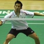 Thể thao - Người hâm mộ Hà Nội háo hức xem Tiến Minh