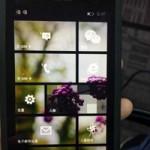 Thời trang Hi-tech - Nokia Lumia 630 có giá khoảng 3,3 triệu đồng